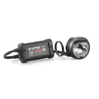 SL A4 Road Bike Llight