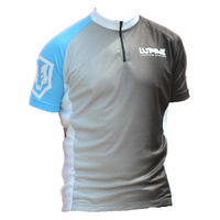 Lupine Short Sleeve Team Jersey X Large