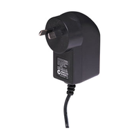 Wall Adapter 240v