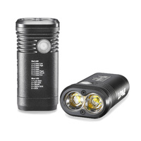 Piko TL Max Flashlight